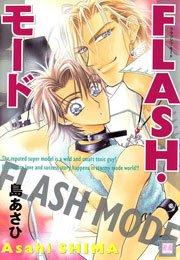 FLASH・モード