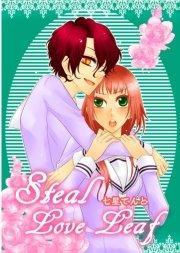 StealLoveLeaf
