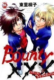 Bounty XXX