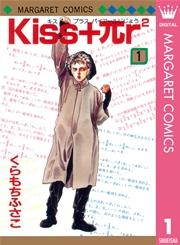 Kiss+πr2