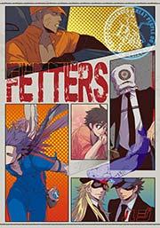 FETTERS