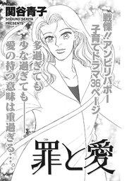 ブラック家庭 vol.2~罪と愛~
