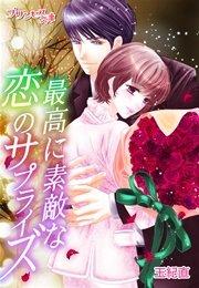 プリンセス文庫vol.15