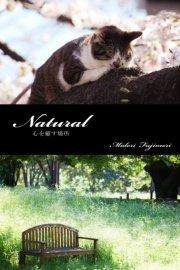 Natural 心を癒す場所